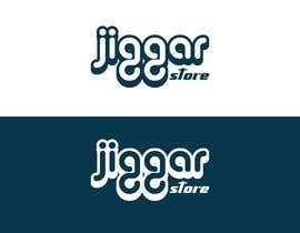 nº 56 pour Creative Logo Design + Mascot Logo par SSDesign04