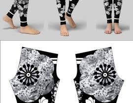 #50 for Photoshop/Illustrator Women's Fabric Detailed Design - using Photo Manipulation, Photo Editing and Photo Compositing by ratnakar2014