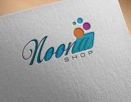 #20 for online shopping logo by nikdesigns
