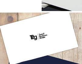 #51 cho Logo Designing bởi EmaanaliB12