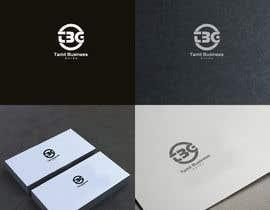 #52 cho Logo Designing bởi EmaanaliB12