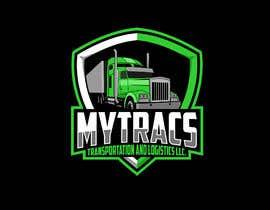 nº 181 pour MyTracs Transportation and Logistics LLC par alfasatrya