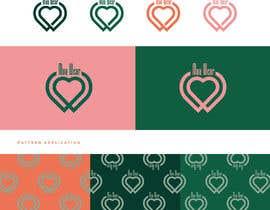 nº 3143 pour Full Logo & Branding Elements for New Fashion Brand (Mua Wear) par alomgirbd001