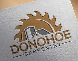 imamhossainm017 tarafından Design me a logo için no 172