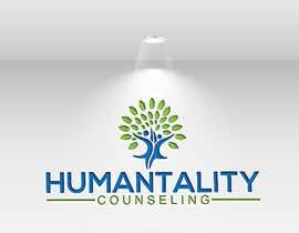 hossinmokbul77 tarafından logo for counseling office. Counseling individuals, families, couples. için no 169