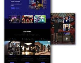 #46 untuk Build a website for BarkingWell media. oleh pratikkuril