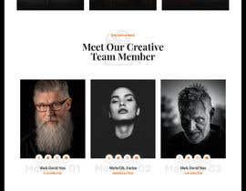 #48 untuk Build a website for BarkingWell media. oleh webzonebd99