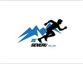 #36 for Create logo for running race by EpicITbd