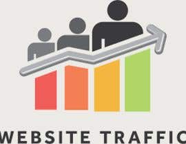 #19 cho I want to generate traffic to my website bởi Helal693915
