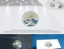 #349 for logo design by eddesignswork