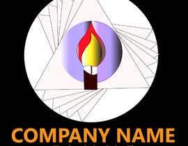 nº 31 pour creer un logo par safans225