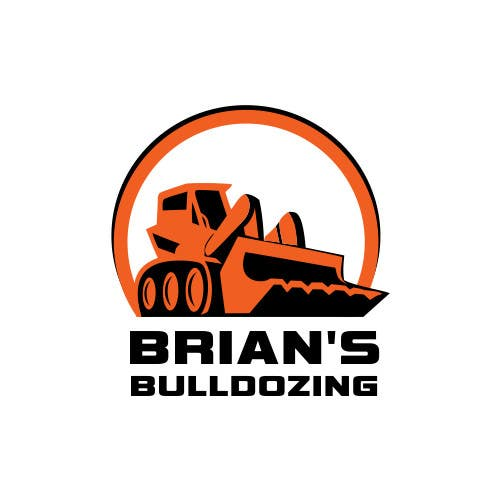 Proposition n°31 du concours Logo Design for Bulldozing/Construction Company