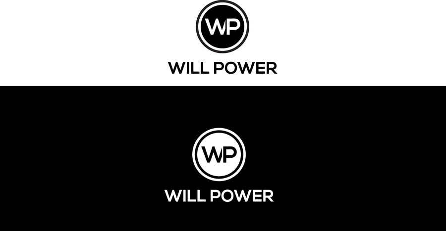 Contest Entry #                                        124                                      for                                         Will Power company Logo - 29/07/2020 01:48 EDT