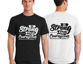 #77 cho Build me a T-Shirt Design bởi HELAL216