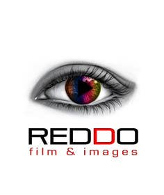 #56 for Diseñar un logotipo/Design logo for Reddo by brendamx