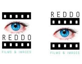 #35 cho Diseñar un logotipo/Design logo for Reddo bởi AngelikAllegri