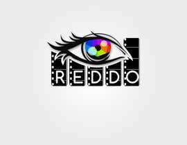 #86 for Diseñar un logotipo/Design logo for Reddo by colcrt
