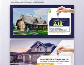#5 for Build Me 2 Facebook Ads to attract New Home Buyers and a Retargeting Ad to Keep them coming. af jaykoiry