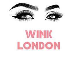 Nro 47 kilpailuun I need a logo for my eyelash business! käyttäjältä Mbn1