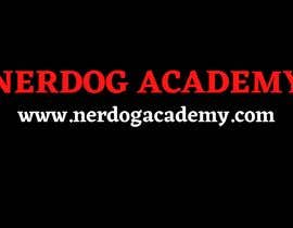emense tarafından A domain name for the US online school, which helps to raise puppies için no 44