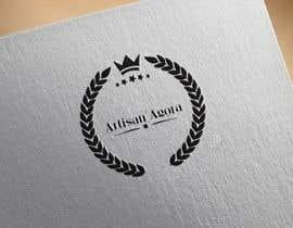 Nro 61 kilpailuun Design et Logo for classic clothing company käyttäjältä TheTigerStudio