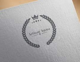 Nro 62 kilpailuun Design et Logo for classic clothing company käyttäjältä TheTigerStudio