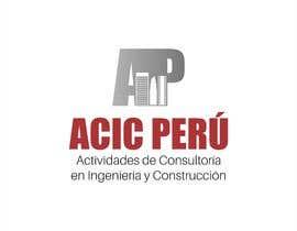 #45 para LOGO PARA EMPRESA DE CONSTRUCCIÓN de jal5ad550e9503ee