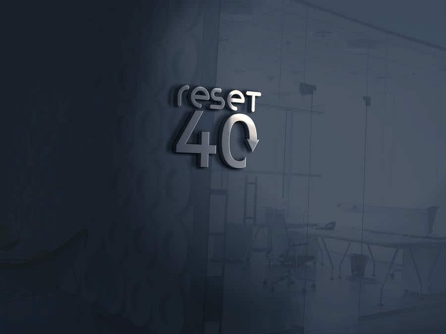 Proposition n°                                        203                                      du concours                                         Logo Design needed