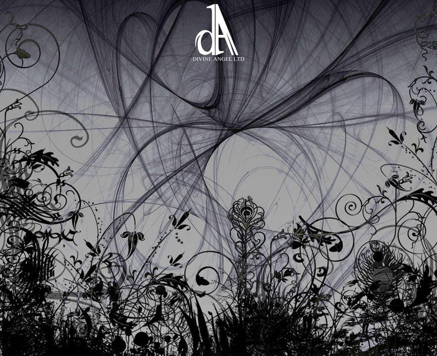 Konkurrenceindlæg #                                        9                                      for                                         Graphic Design for Website Background