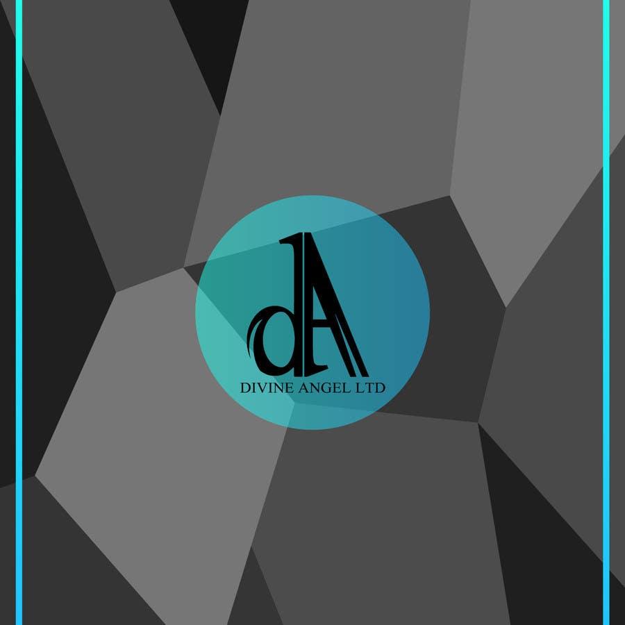 Konkurrenceindlæg #                                        3                                      for                                         Graphic Design for Website Background
