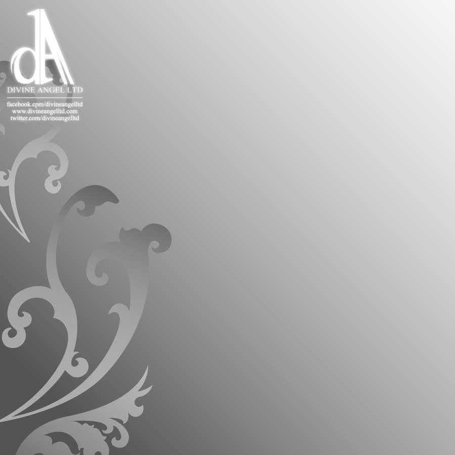 Konkurrenceindlæg #                                        12                                      for                                         Graphic Design for Website Background