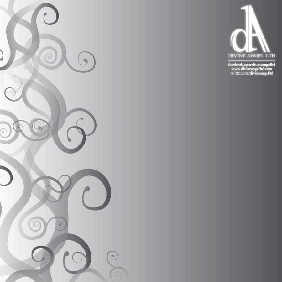 Konkurrenceindlæg #                                        13                                      for                                         Graphic Design for Website Background
