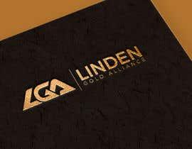 #574 для Please Create A Fantastic New Company Logo! от khshovon99