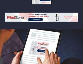 #303 untuk Banner Ad For Business Publication oleh ItzNexy