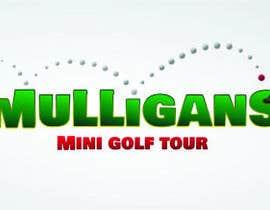 Nro 9 kilpailuun Create a Fun Logo käyttäjältä denmancinelli