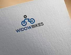 Nro 14 kilpailuun Widowbikes käyttäjältä graphicrivar4