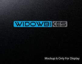 Nro 11 kilpailuun Widowbikes käyttäjältä khairulislamit50