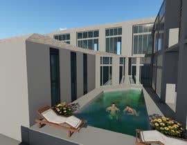 #19 cho Design facade changes for a house bởi emrankarimshimul