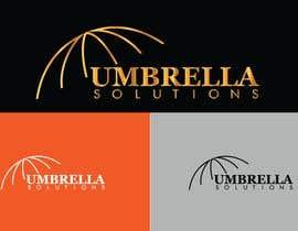 #21 para umbrella solutions de rasef7531