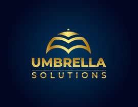 #3 para umbrella solutions de Developrmehedi