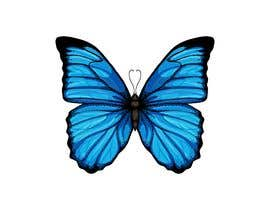 #5 for Need Butterfly Designed by abusaeid74
