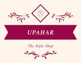 #1 for Create a logo for online store by rishiumesh77