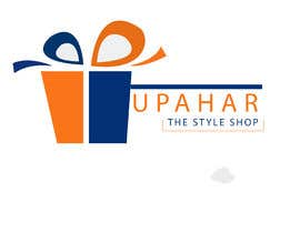 #57 for Create a logo for online store by masumhossain44