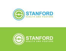 #258 para I need a logo design for medical institution por saymaakter91