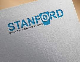 #259 para I need a logo design for medical institution por saymaakter91