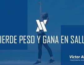 #11 para Crear DIAPOSITIVAS para un curso orientado a la Pérdida de Peso. de MarceloVasCa