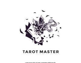 #9 for I need ORIGINAL ART. Concept art of Tarot Cards by abusaeid74