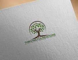 #89 para Logo Design de Mahfuz6530