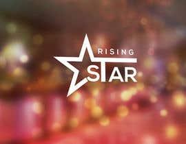 #199 para Logo Design Rising Star de Faydul