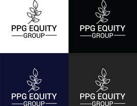 #50 para Logo design Equity Group de mdhasangazi001